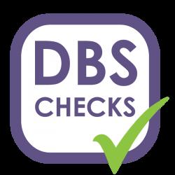 DBS Checks - Kinross Activity Centre: Archery, Axe Throwing, Laser Clay Shooting, Air Rifle Shooting